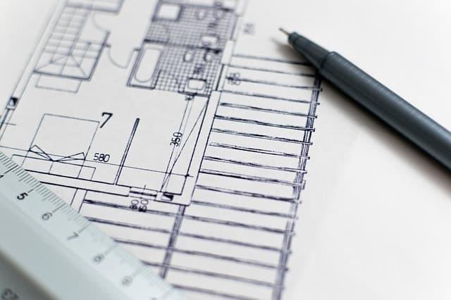 ביטוח בניה ושיפוצים