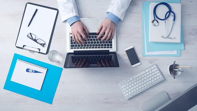 ביטוח בריאות פרטי