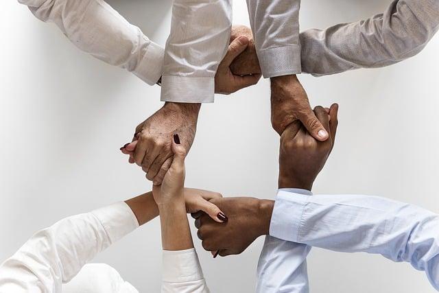 חמישה ביטוחים לעסק שכדאי להכיר