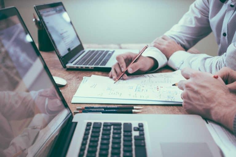אחריות מקצועית לשמאי מקרקעין - אסיה ביטוח