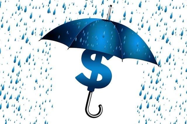 המדריך המקצועי לביטוח עסקים ועצמאיים